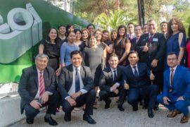 Programa internacional para Directivos Digitales