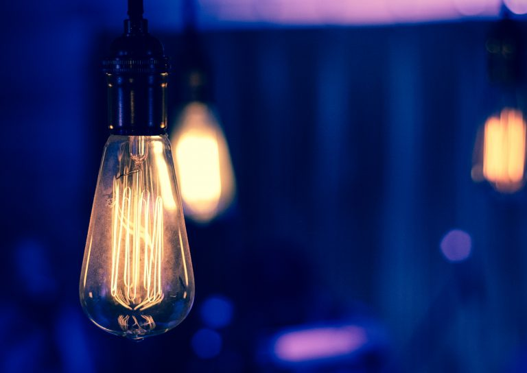 4 tipos de Innovación para lograr un cambio en tu empresa
