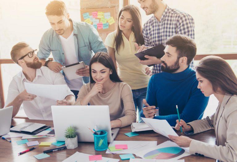 Motivación en el estudio universitario: un reto de gestión