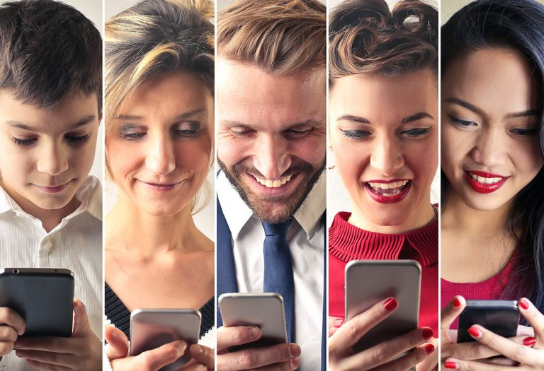 Social Listening: el arte de escuchar al cliente