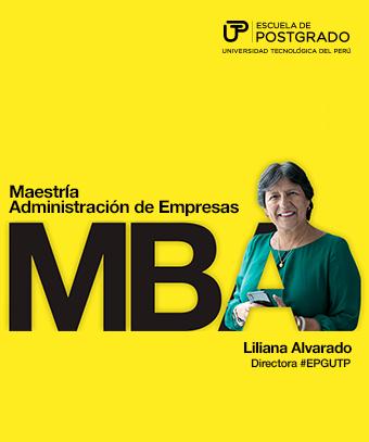 MBA_UTP_banner
