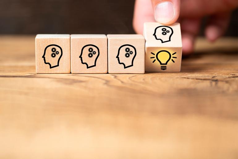 Innovación en la empresa - Blog Postgrado UTP