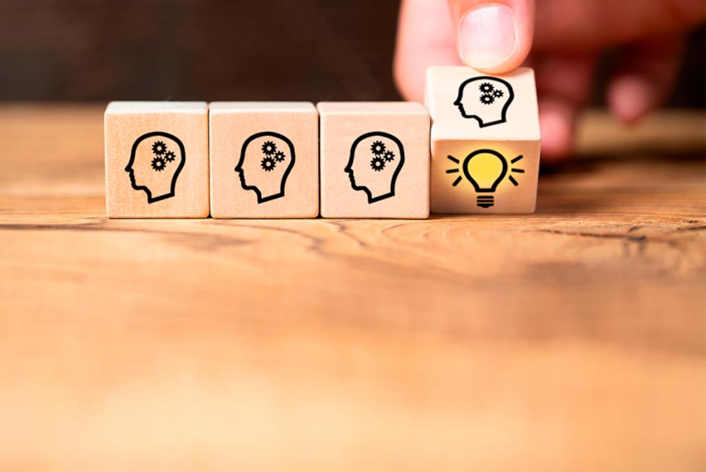 5 claves para promover la innovación en su empresa