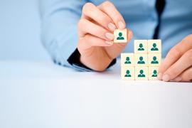 gestion-capital-humano