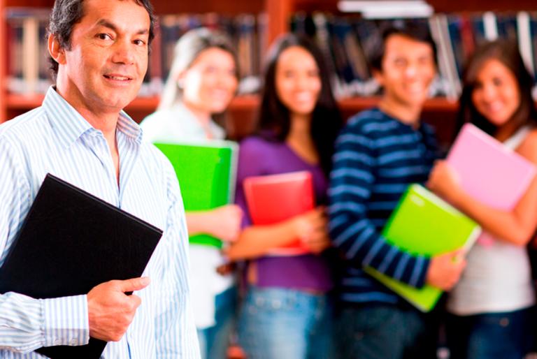 Gestión educativa: tendencias más innovadoras en la educación universitaria