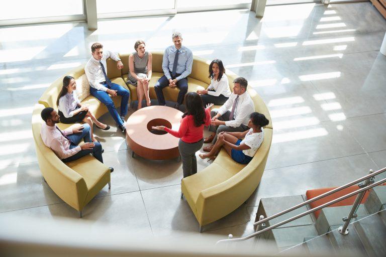 3 principios para un Project Management o una Gestión de Proyectos exitosa