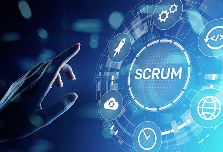 Metodología Ágil con Scrum: conoce la importancia de implementarla en tu empresa