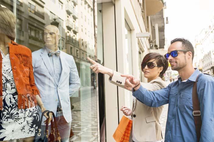 Psicología del consumidor, cómo es el proceso  de decisión de compra de un cliente
