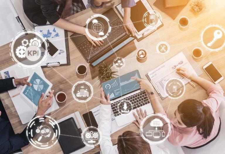 KPIs para medir tu negocio: cómo definirlos y monitorearlos