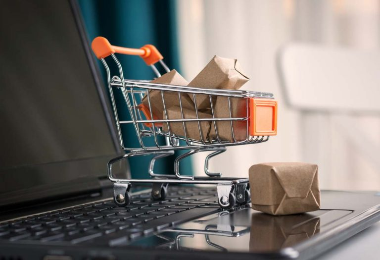 COVID-19: ¿Cómo será el nuevo consumidor después de la pandemia?