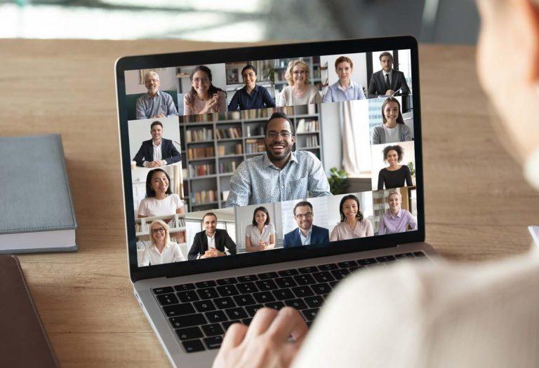 Guía para crear una estrategia de contenidos post COVID-19