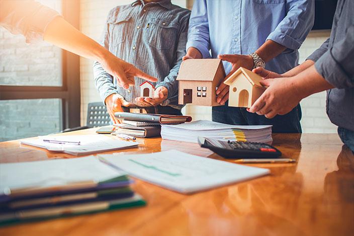 Sector inmobiliario: 3 herramientas para el contexto peruano