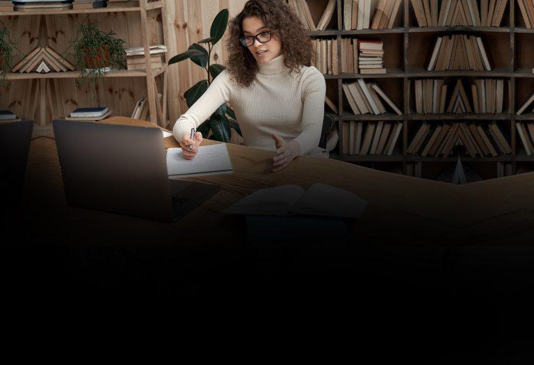 Educación virtual: Retos y aprendizajes para aplicar este año