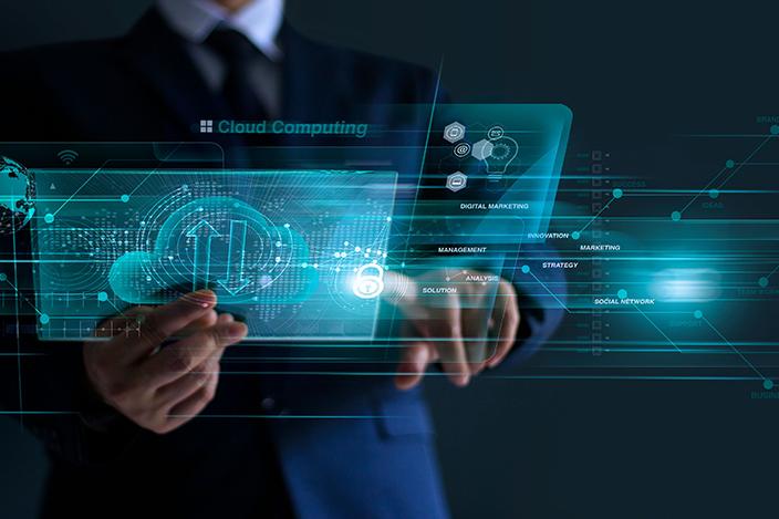 ¿Qué es la digitalización de empresas?