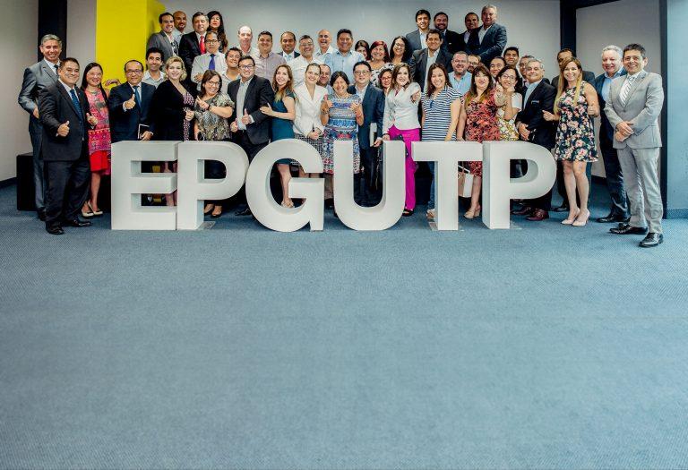 La Escuela de Postgrado de la Universidad Tecnológica del Perú – UTP y la Acreditación Internacional ACBSP